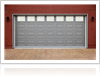 How Your Garage Door Affects Your Safety